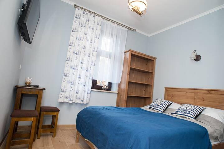 Przytulny pokój nr 3