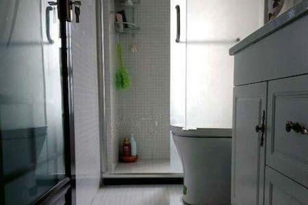 龙园印象豪装房 - Shenzhen
