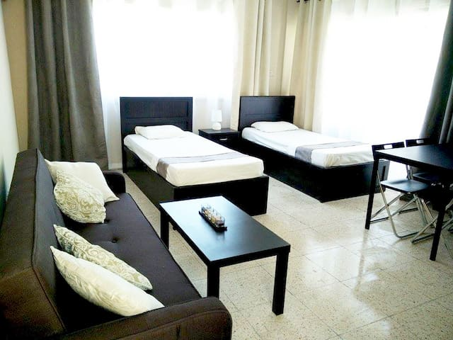 705 Rent Holiday Apartment Ayia Napa,WI-FI