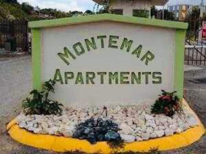 Apartamento moderno en Ponce, PR
