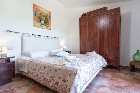 Casa La Liccia B&B - Bed & Breakfast