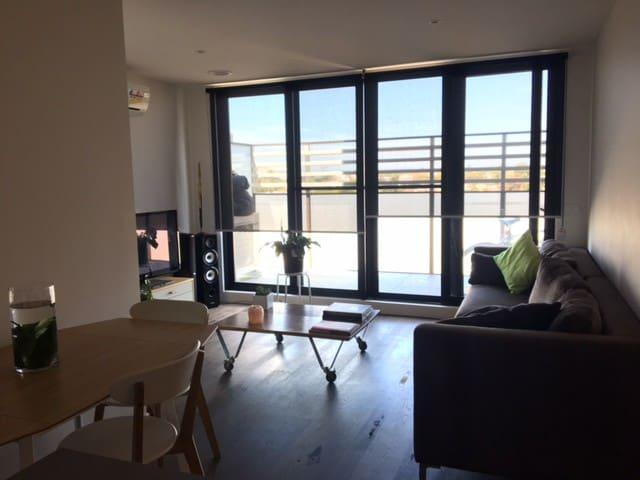 Windsor Apartment - Windsor - Apartemen