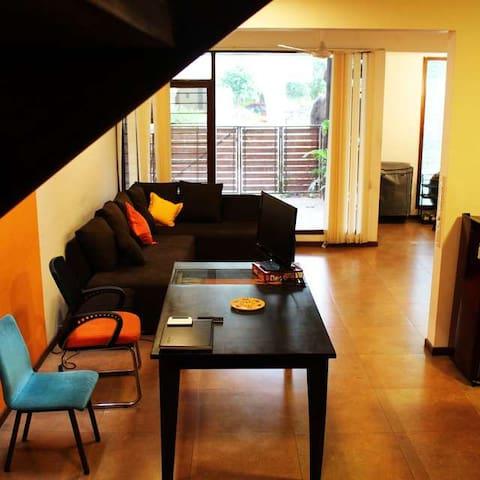 Startup House - Bengaluru - House