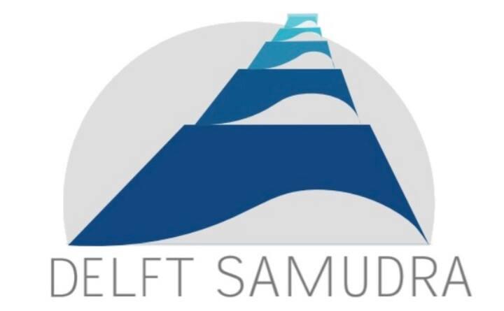 Delft Samudra Hotel