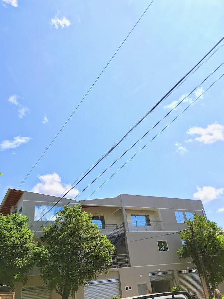Apartamento 303 nuevo Doradal, EXCELENTE UBICACION