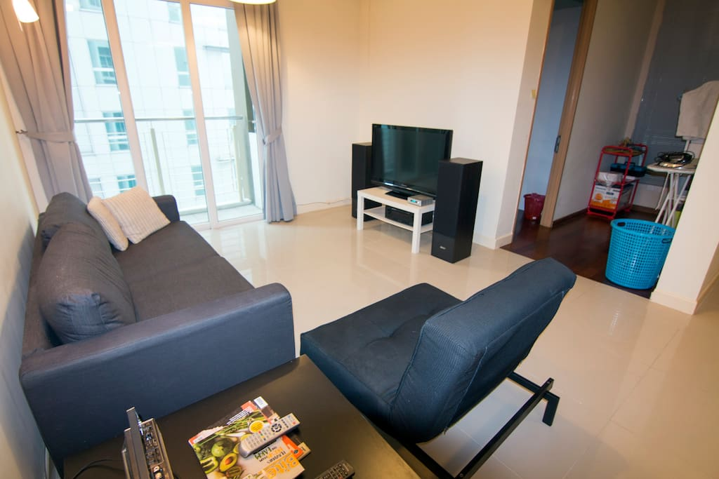 The Cosy Convenient Cheap Apartments For Rent In Kuala Lumpur Federal Territory Of Kuala