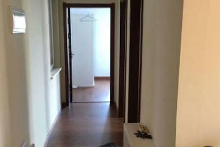 蓝山公寓 - Huangshan Shi