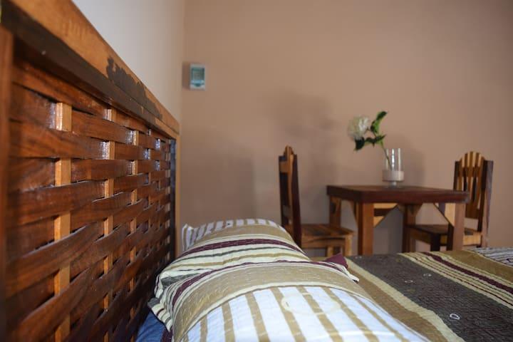 CASA YAAX 11 - Tulum - Apartment