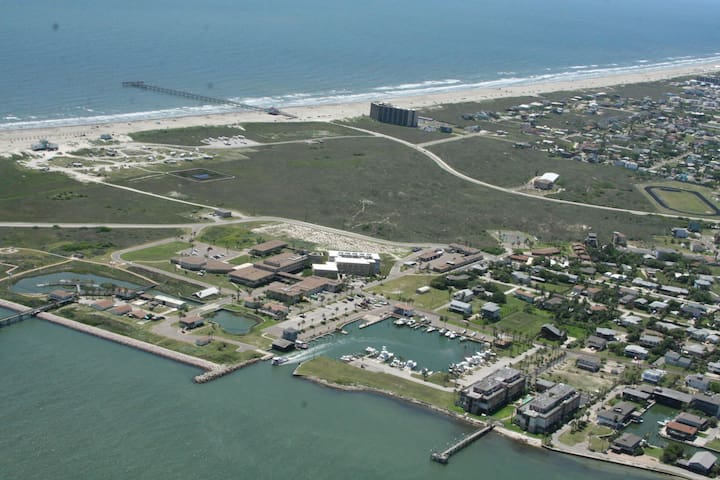 Channelview    206