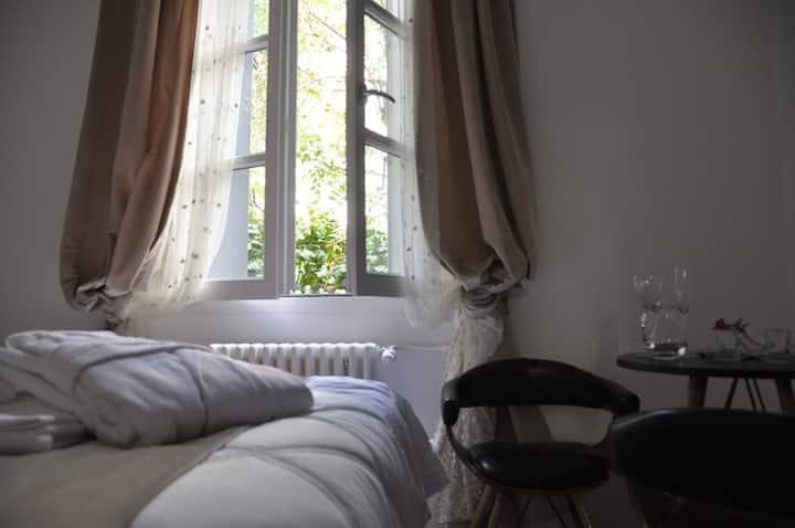 Airbnb IDA