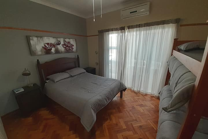 Anri Guesthouse - Private Suite.