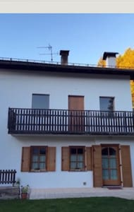Sover appartamento 45€ notte - Sover - Bed & Breakfast