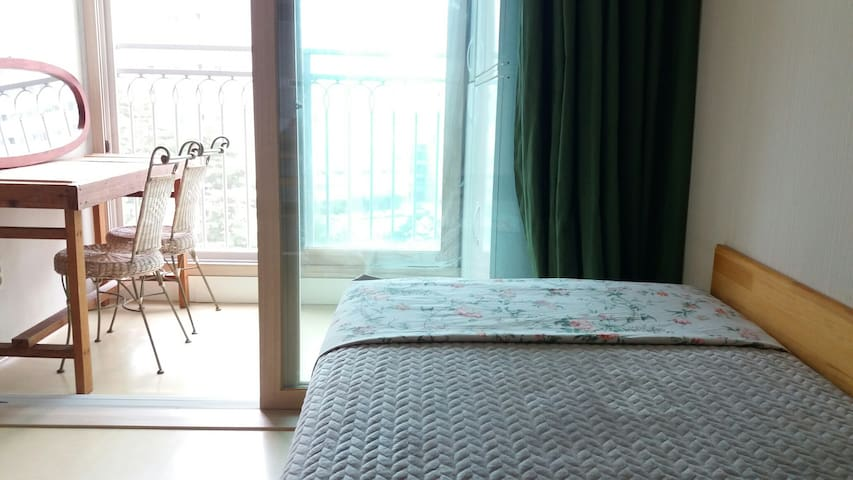 ☆OPEN SALE☆Maria House,Sincheon st.1