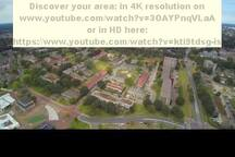 discover your area by drone Airbnb Enschede. https://www.youtube.com/watch?v=kti9tdsg-is