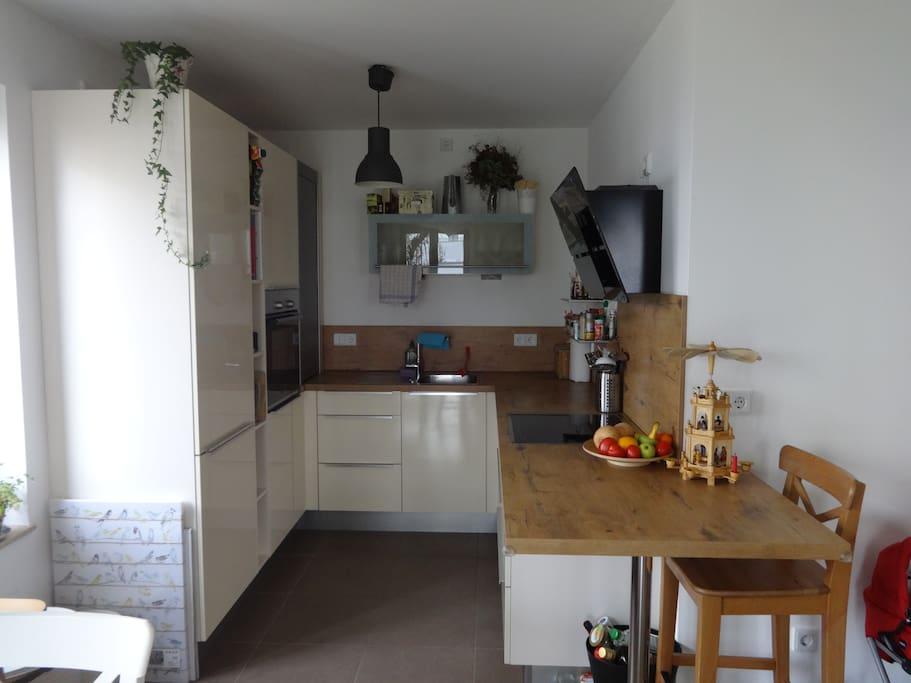 familienfreundliche unterkunft in altstadtn he wohnungen zur miete in regensburg bayern. Black Bedroom Furniture Sets. Home Design Ideas