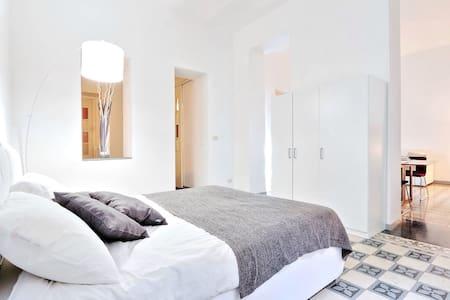 San Pietro Home in Rome - Roma - Apartment