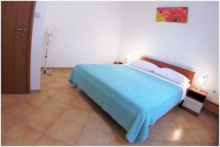 Ferienwohnung Neele - Wohnung 3