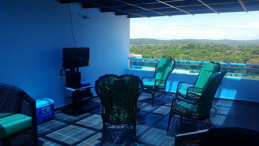 Luxury Apartments - Luperon- Puerto Plata