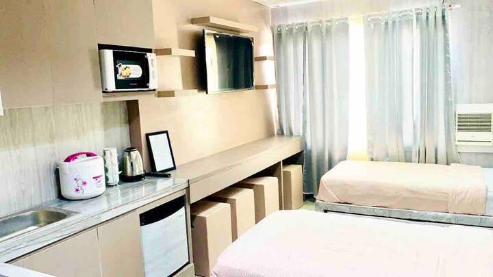 Private Room#2 In Mandaue City Cebu