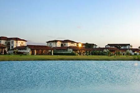 Villa 22 Los Portales, Buenaventura - Rio Hato