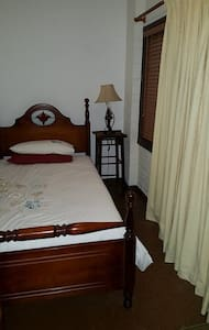 King Single Room - Warrawong