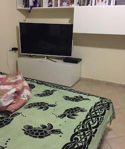 Appartamento pressi aeroporto - Sestu