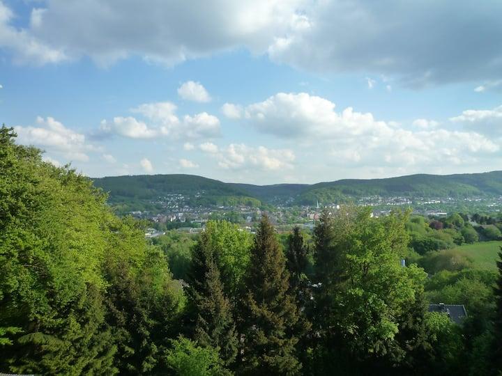 View-Apartment-Hagen