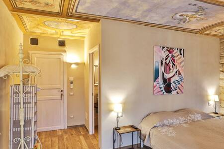 Zimmer Nebbiolo