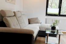 Wohnzimmer 03