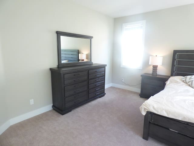 Perfect place for family - Laguna Niguel - House