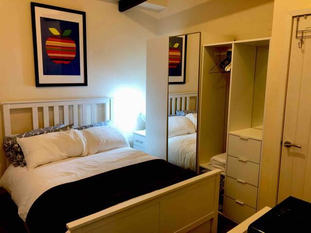 Cozzy & Stunning 1 Bed Room Northampton
