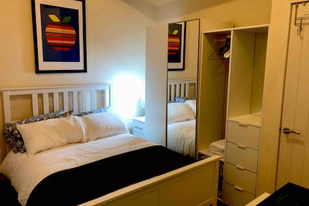 A stunning 1 Bedroom in the heart of Northampton