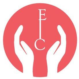 EasyConciergerie: photo de profil