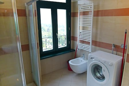 Great Apartment Belvedere 10413.2 - Brezzo di Bedero - Apartment