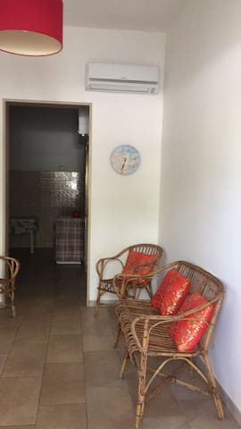 Airbnb 74024 Manduria Ta Vacation Rentals Places To