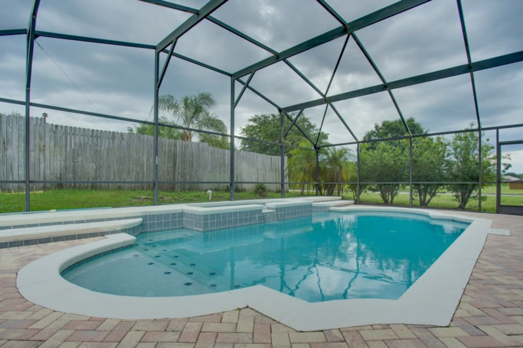 2915AnhingaHill,Clermont-40