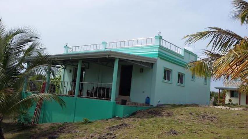 Smylen Homestay Deluxe Villa
