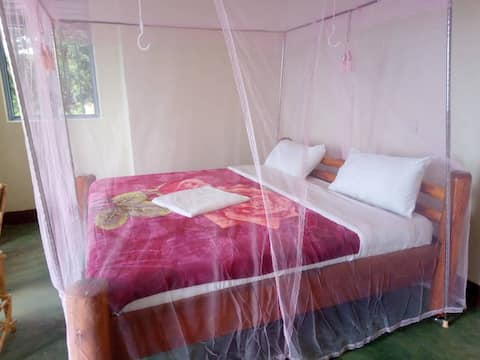Sipi Guest House
