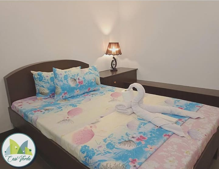 Casi Guest House