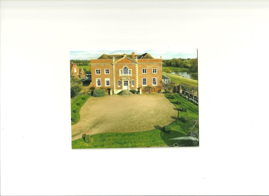 Welland Court Houses For Rent In Upton Upon Severn