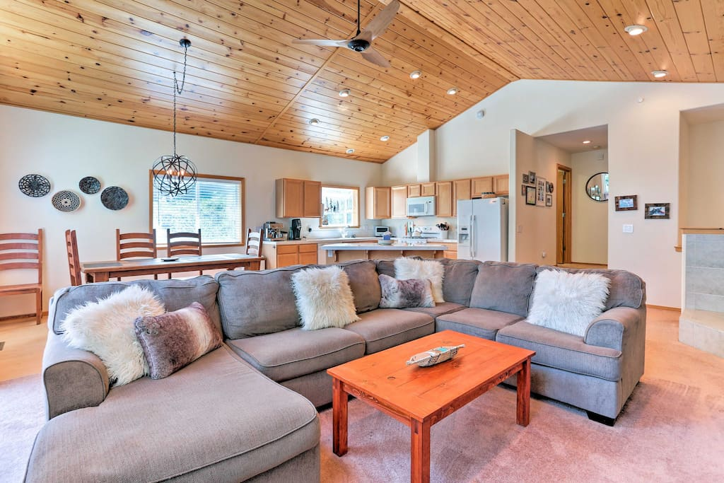 The interior boasts 1,891 square feet of comfortable living space.