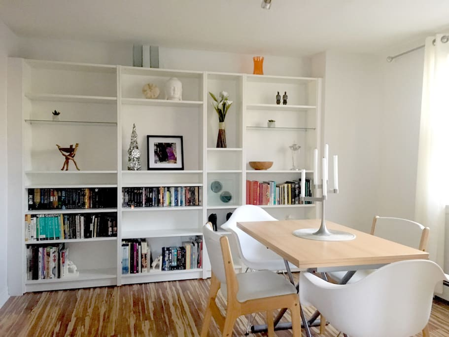 Dartmouth Apartments For Rent Pet Friendly