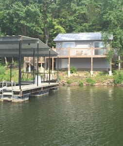 Lake of the Ozarks Vacation Rental