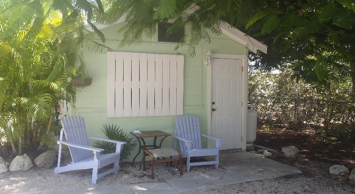Caribbean Cottages in Paradise! #4