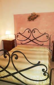 Residenza Cimarosa! - Porto Empedocle - Apartament