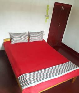 Cherrapunjee Sunrise Guest House