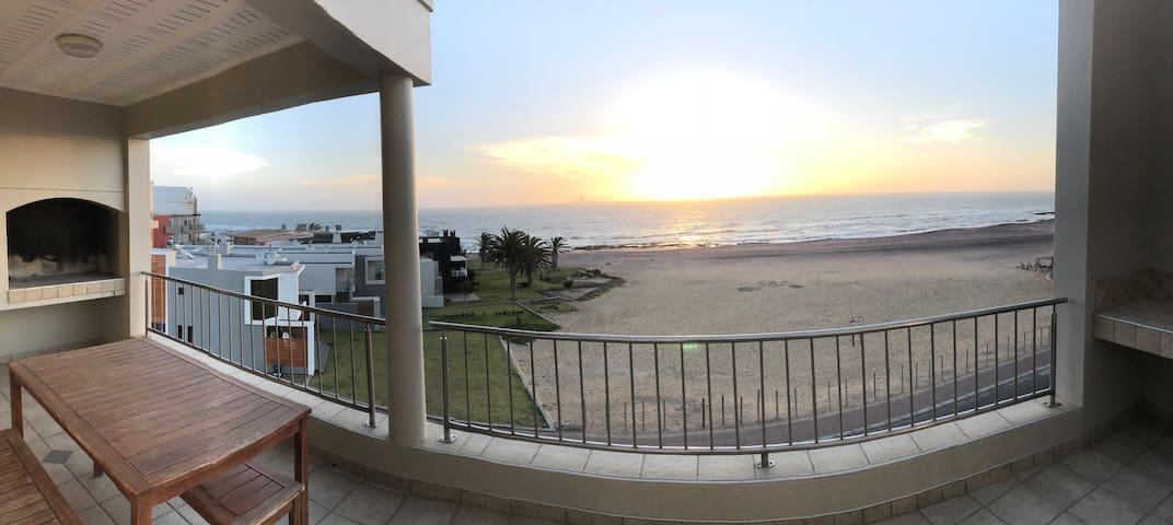 23, Sunset View Langstrand, Walvis Bay,  Namibia