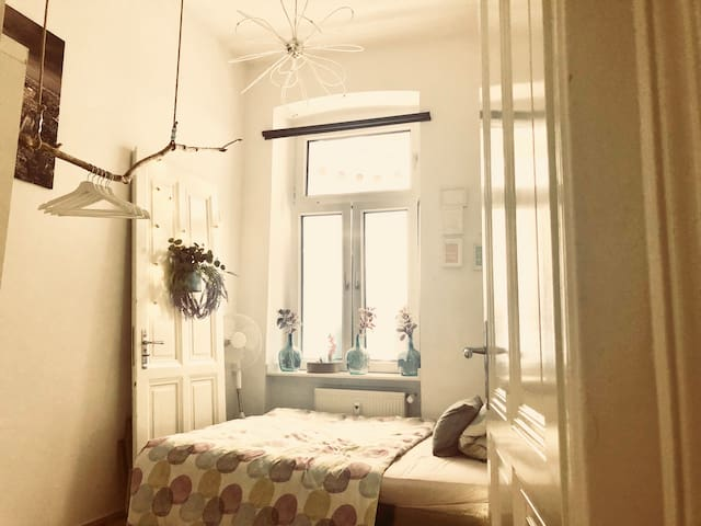 Quiet & Gorgeous Hideout ★ Close to Everything