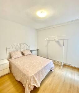 Habitación privada Villaviciosa, Asturias