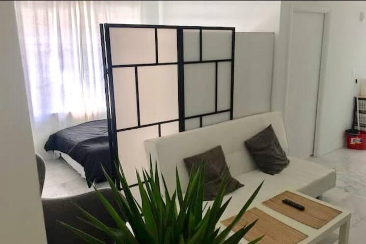 Nice Room in South Beach !!! - Miami Beach - Daire